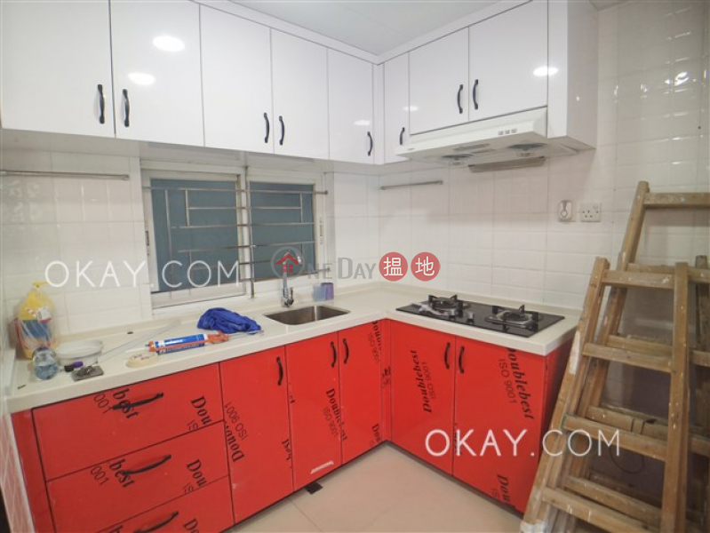HK$ 32,000/ month, Long Keng, Sai Kung Unique house with terrace, balcony | Rental
