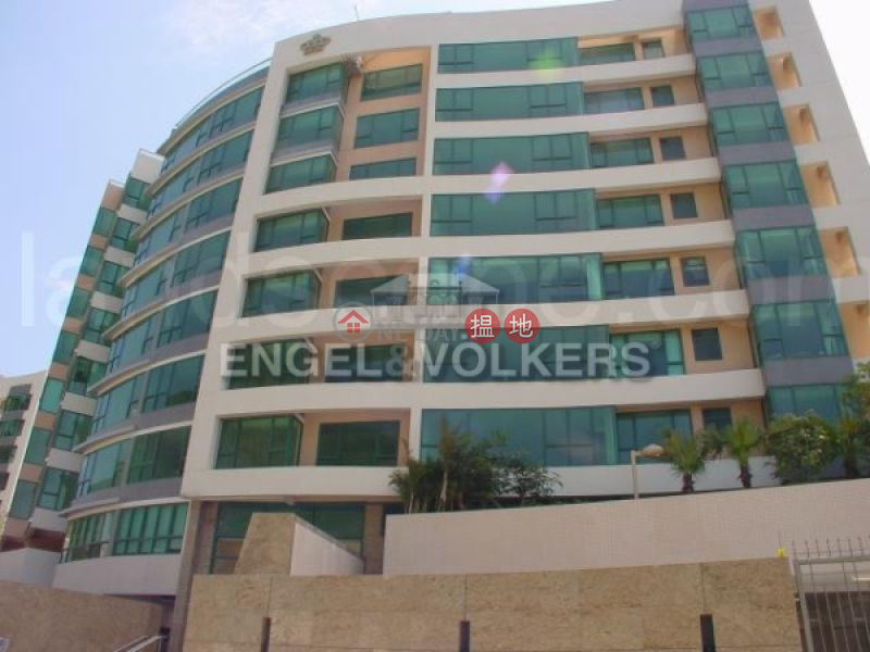 3 Bedroom Family Flat for Rent in Repulse Bay | South Bay Palace Tower 1 南灣御苑 1座 Rental Listings