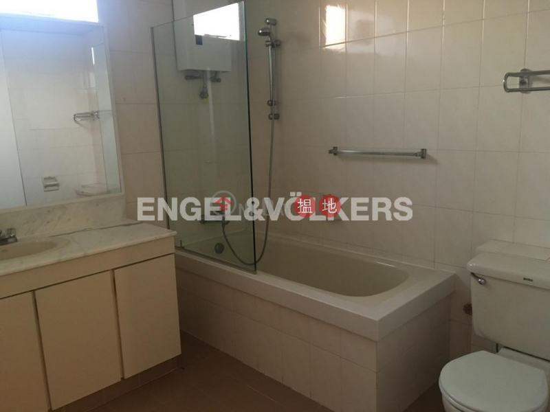 HK$ 115,000/ month | Deepdene | Southern District | 4 Bedroom Luxury Flat for Rent in Deep Water Bay