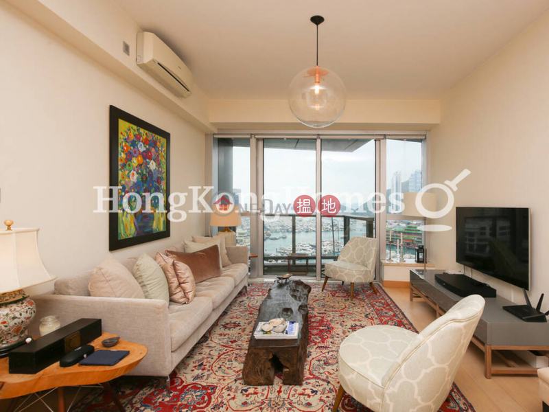 深灣 2座|未知-住宅|出售樓盤HK$ 5,500萬
