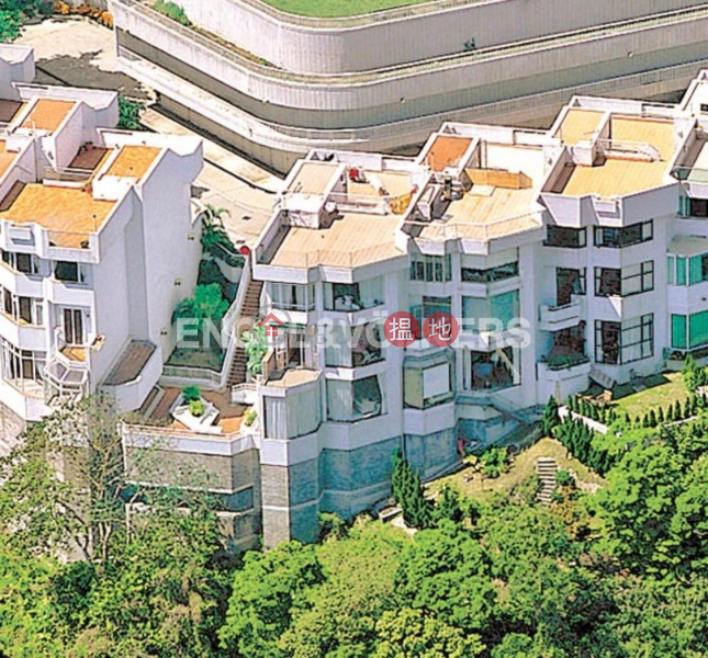 Property Search Hong Kong | OneDay | Residential Rental Listings, 3 Bedroom Family Flat for Rent in Peak