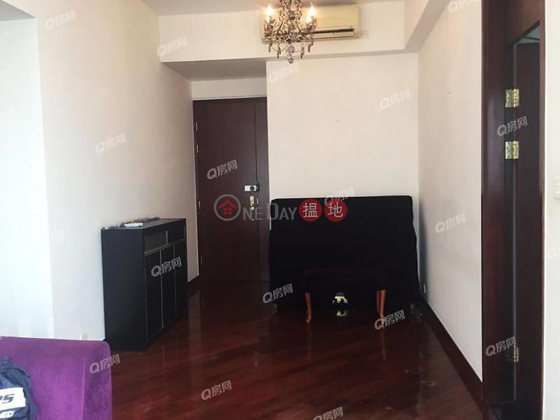 Tower 5 One Silversea | 3 bedroom Low Floor Flat for Sale | Tower 5 One Silversea 一號銀海5座 Sales Listings