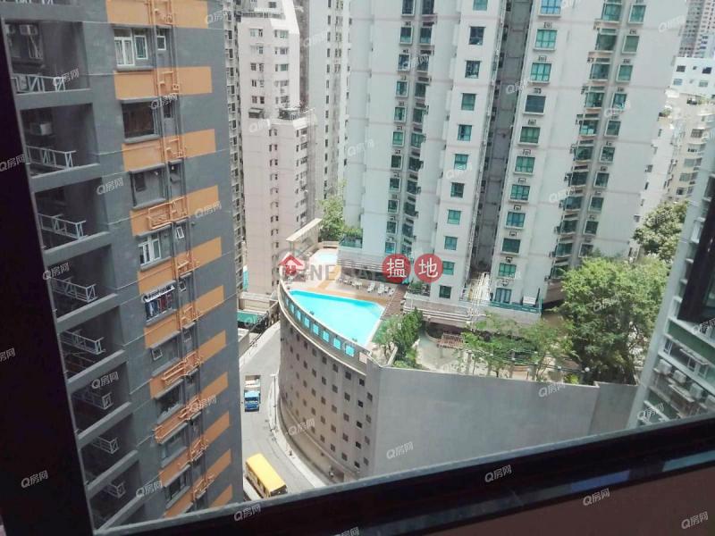 漢寧大廈|高層-住宅-出租樓盤-HK$ 32,000/ 月