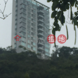 Interocean Court,山頂,
