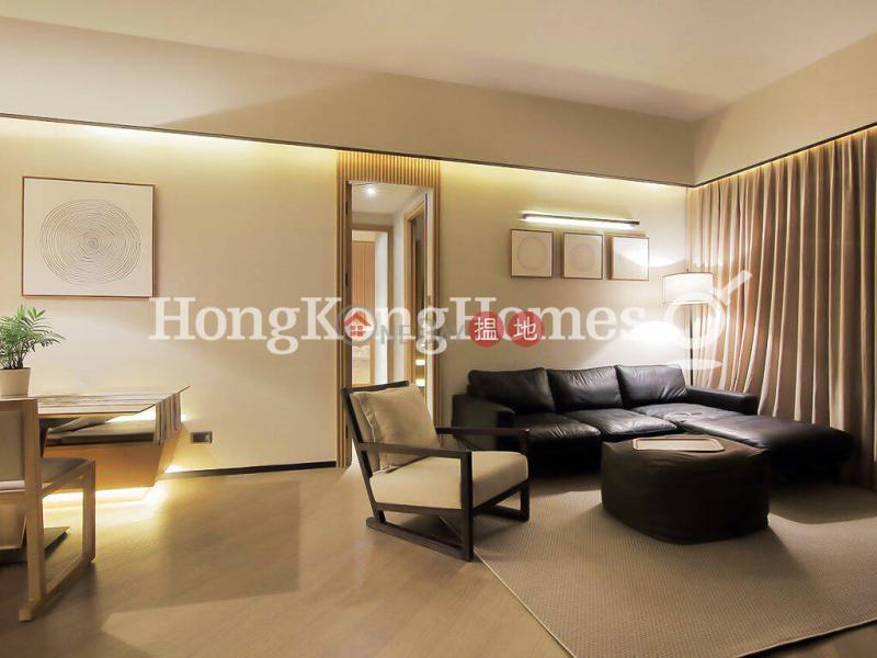 柏傲山 2座三房兩廳單位出租-18A天后廟道 | 東區|香港出租-HK$ 70,000/ 月