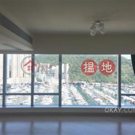 2房3廁,海景,星級會所,可養寵物《南灣出售單位》|南灣(Larvotto)出售樓盤 (OKAY-S78074)_0