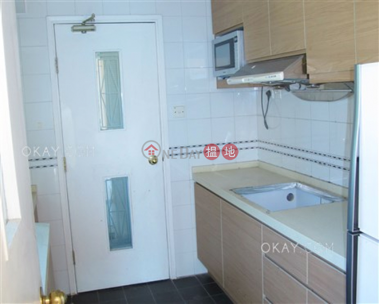 Monte Villa, Middle Residential Rental Listings, HK$ 90,000/ month