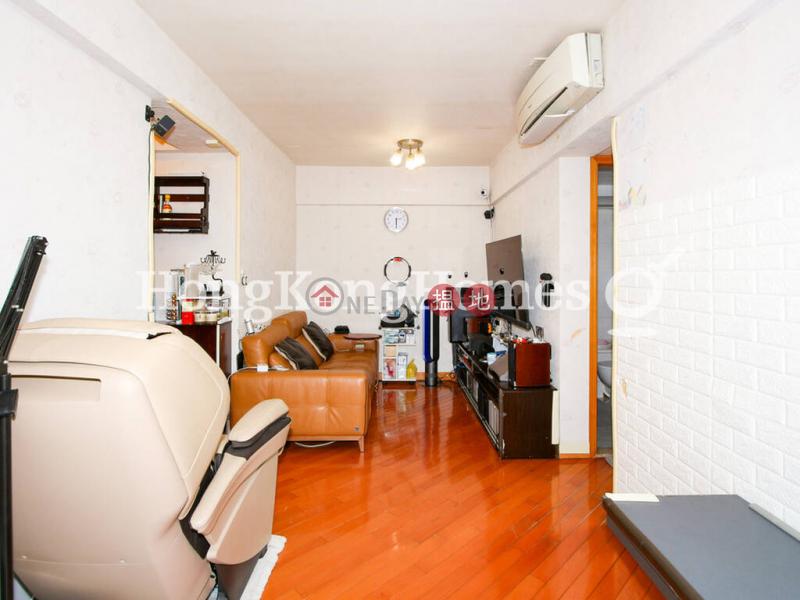 俊陞華庭-未知-住宅出售樓盤HK$ 1,050萬