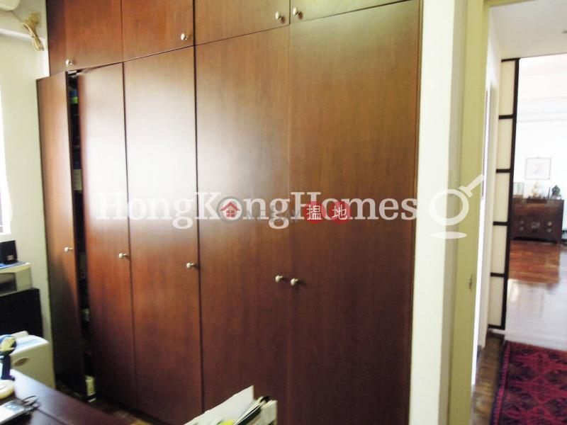 HK$ 56,000/ 月|金鑾閣|東區-金鑾閣三房兩廳單位出租