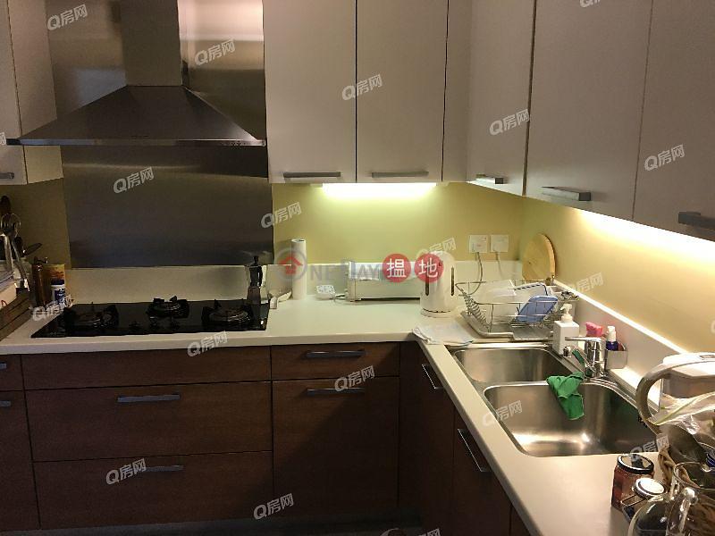 Block 25-27 Baguio Villa | Low Residential Sales Listings, HK$ 16.5M