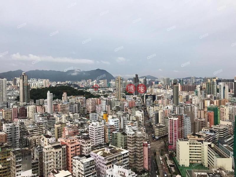 南昌一號高層-住宅出租樓盤HK$ 21,000/ 月
