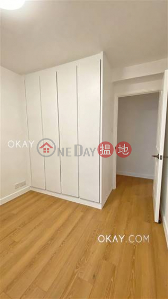 Efficient 3 bedroom with balcony & parking | For Sale 15-43 Braemar Hill Road | Eastern District | Hong Kong | Sales | HK$ 33M