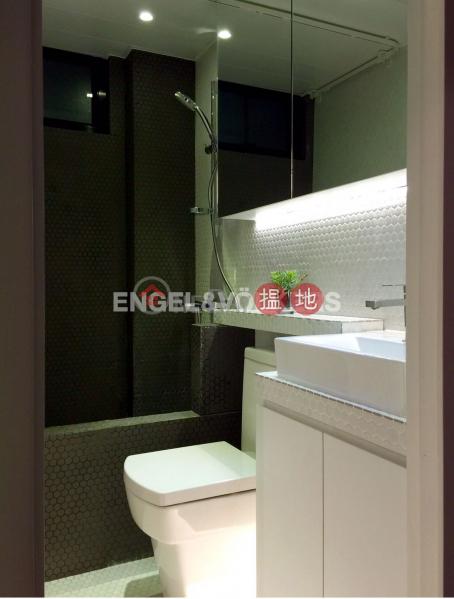 金輪大廈|請選擇|住宅|出租樓盤HK$ 24,000/ 月