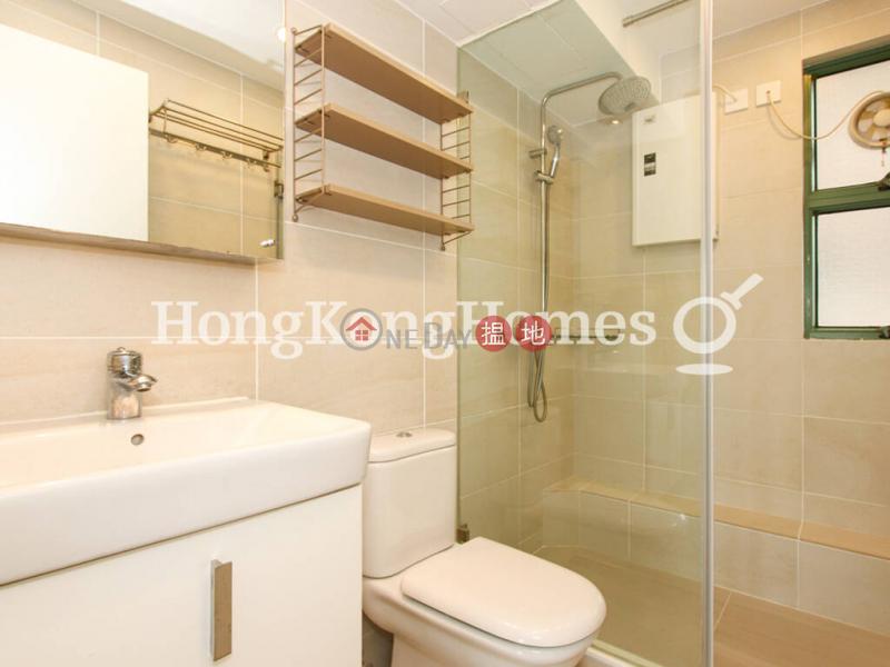 雍景臺未知-住宅出售樓盤-HK$ 2,750萬