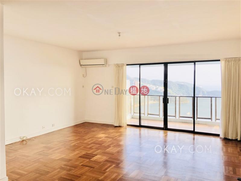 香港搵樓|租樓|二手盤|買樓| 搵地 | 住宅|出租樓盤3房2廁,實用率高,極高層,星級會所《淺水灣花園大廈出租單位》