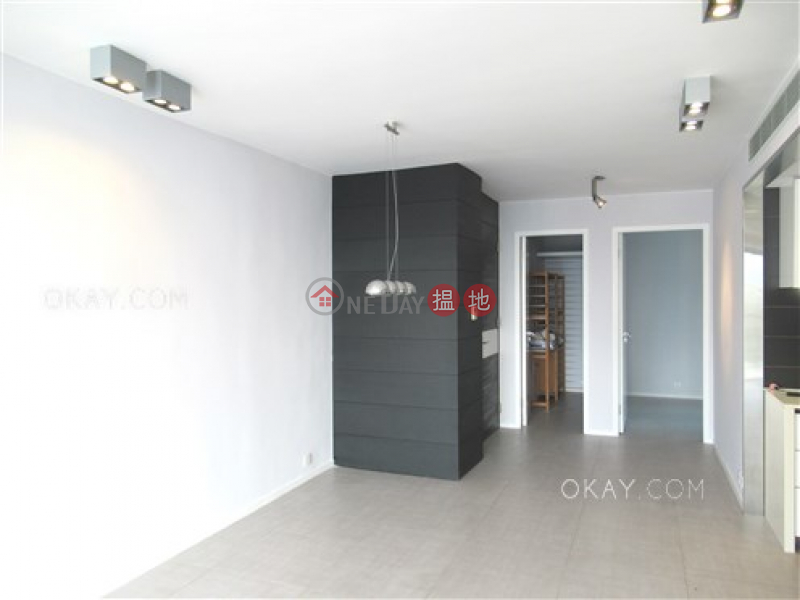Efficient 2 bedroom with sea views, balcony | For Sale, 73 Bisney Road | Western District | Hong Kong, Sales HK$ 18.6M