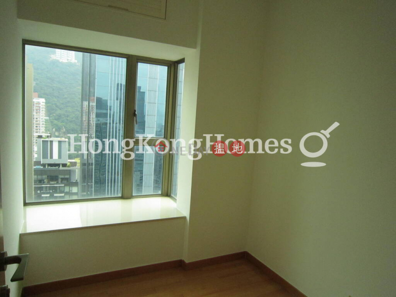 HK$ 26,000/ month | The Zenith Phase 1, Block 3, Wan Chai District | 2 Bedroom Unit for Rent at The Zenith Phase 1, Block 3
