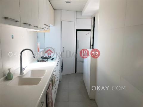 2房2廁,極高層,海景《應彪大廈出租單位》|應彪大廈(Ying Piu Mansion)出租樓盤 (OKAY-R67987)_0