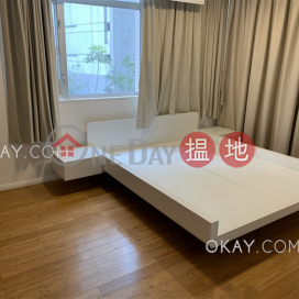Tasteful 1 bedroom in Central   For Sale Central DistrictShiu King Court(Shiu King Court)Sales Listings (OKAY-S39395)_0