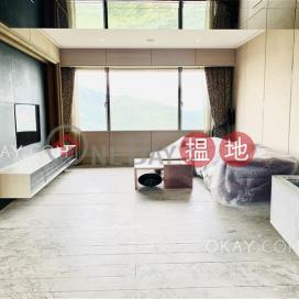 2房3廁,極高層,星級會所,連車位《陽明山莊 山景園出租單位》 陽明山莊 山景園(Parkview Club & Suites Hong Kong Parkview)出租樓盤 (OKAY-R7210)_3