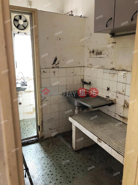 Property Search Hong Kong | OneDay | Residential, Rental Listings, Sau Wa Court | 2 bedroom High Floor Flat for Rent