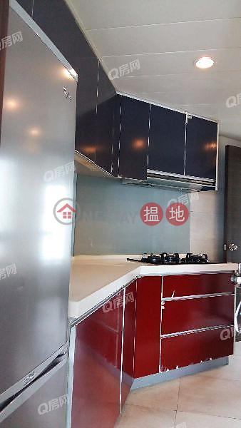 Tower 3 Grand Promenade | 3 bedroom Low Floor Flat for Rent | 38 Tai Hong Street | Eastern District Hong Kong Rental | HK$ 53,000/ month