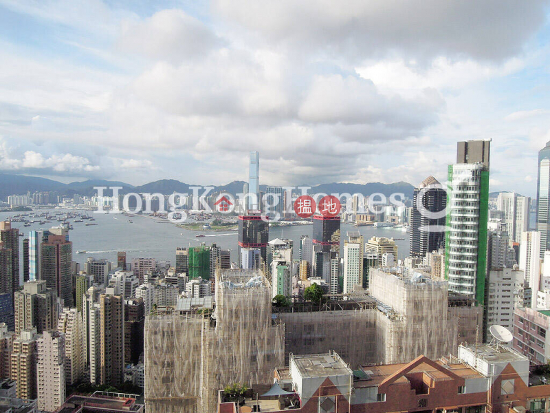 Property Search Hong Kong   OneDay   Residential Sales Listings, 2 Bedroom Unit at Scenic Heights   For Sale