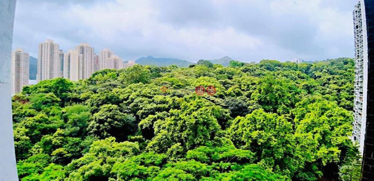 Sha Tin 4-Room, Mid Level, Mountain View | 52 Tai Chung Kiu Road | Sha Tin, Hong Kong Sales, HK$ 7.48M