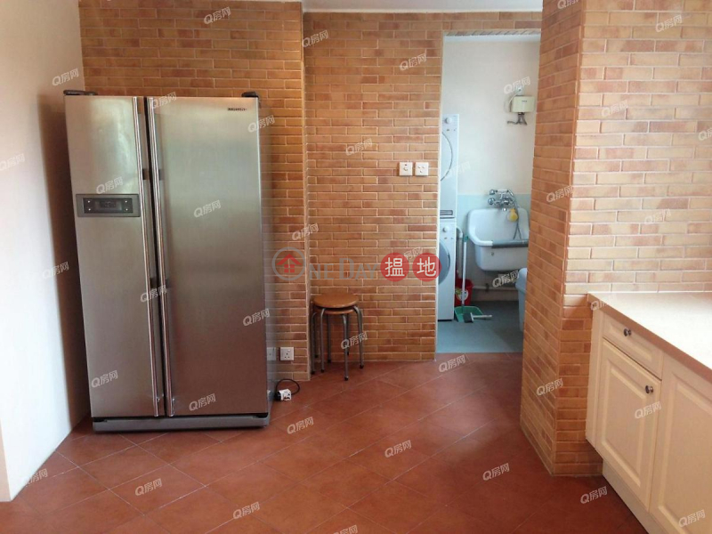 帝柏園中層-住宅|出售樓盤-HK$ 2,250萬