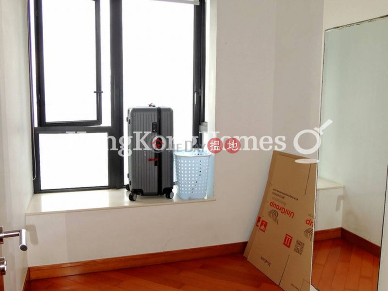 Property Search Hong Kong | OneDay | Residential | Rental Listings | 2 Bedroom Unit for Rent at Phase 6 Residence Bel-Air
