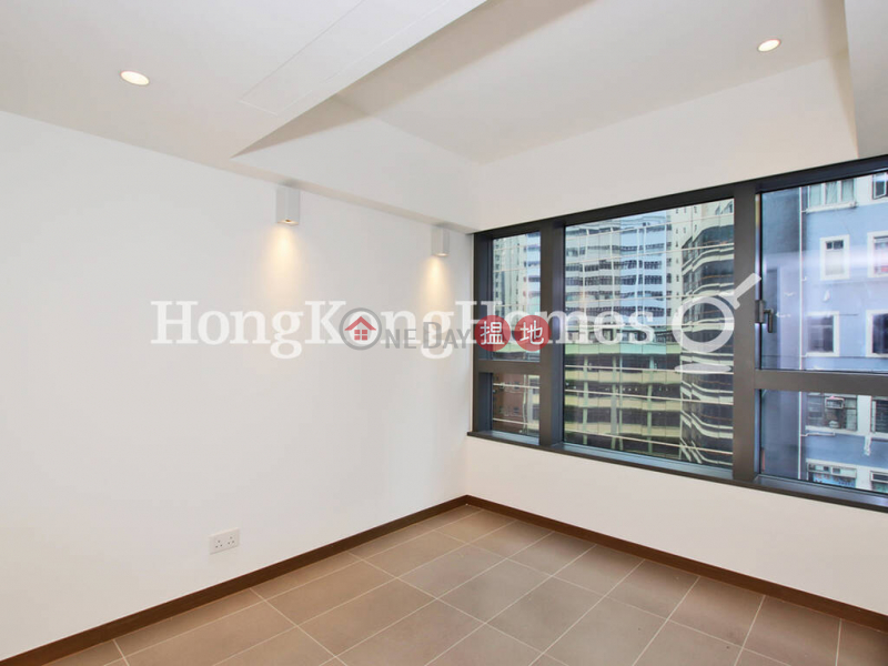 HK$ 25,000/ month | Takan Lodge Wan Chai District, 1 Bed Unit for Rent at Takan Lodge