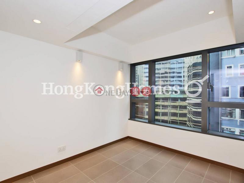 HK$ 25,000/ 月德安樓灣仔區|德安樓一房單位出租