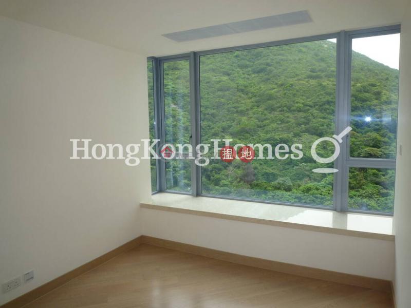 南灣兩房一廳單位出租-8鴨脷洲海旁道 | 南區香港|出租|HK$ 85,000/ 月
