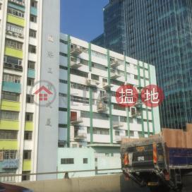 海裕工業中心 ,觀塘, 九龍