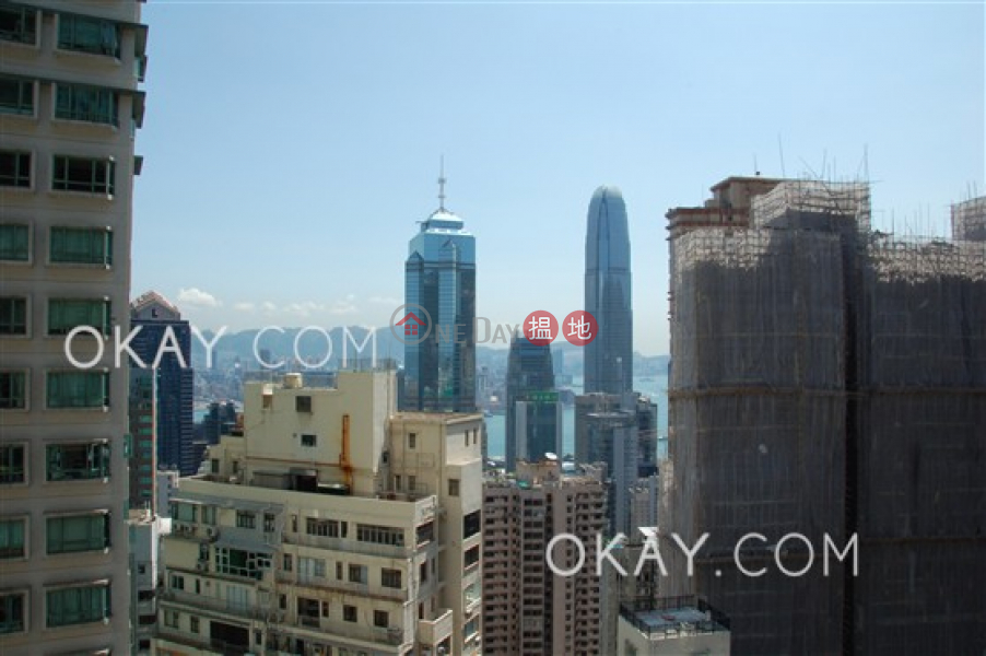King\'s Court | High Residential Sales Listings | HK$ 30M