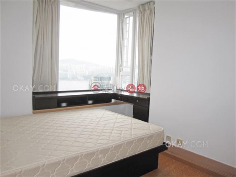 3房2廁,極高層,星級會所,露台逸樺園1座出租單位 3基利路   東區香港-出租 HK$ 42,000/ 月