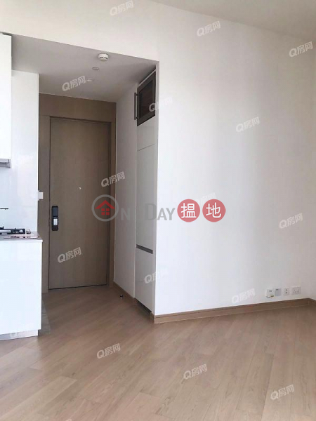 Parker 33 | 1 bedroom High Floor Flat for Rent | 33 Shing On Street | Eastern District Hong Kong Rental | HK$ 19,000/ month