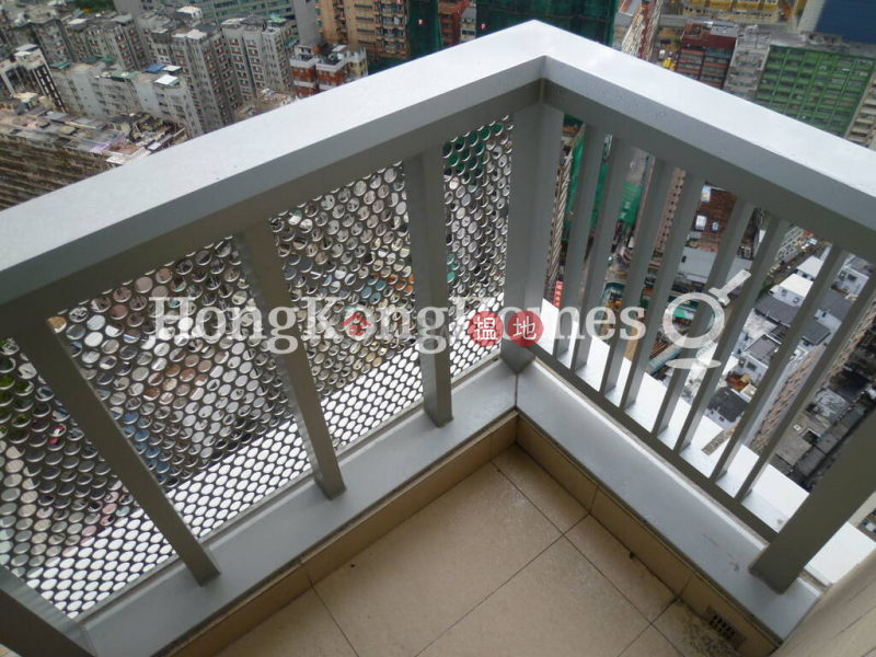 Property Search Hong Kong | OneDay | Residential, Rental Listings 2 Bedroom Unit for Rent at Lime Stardom
