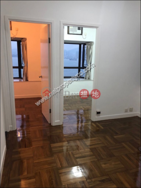 Connaught Garden Block 2 | Middle | Residential | Rental Listings | HK$ 19,000/ month