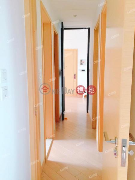Riva | 3 bedroom Low Floor Flat for Sale, Riva 爾巒 Sales Listings | Yuen Long (QFANG-S76223)