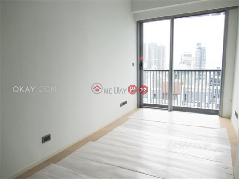 瑧蓺|高層-住宅出售樓盤|HK$ 1,400萬