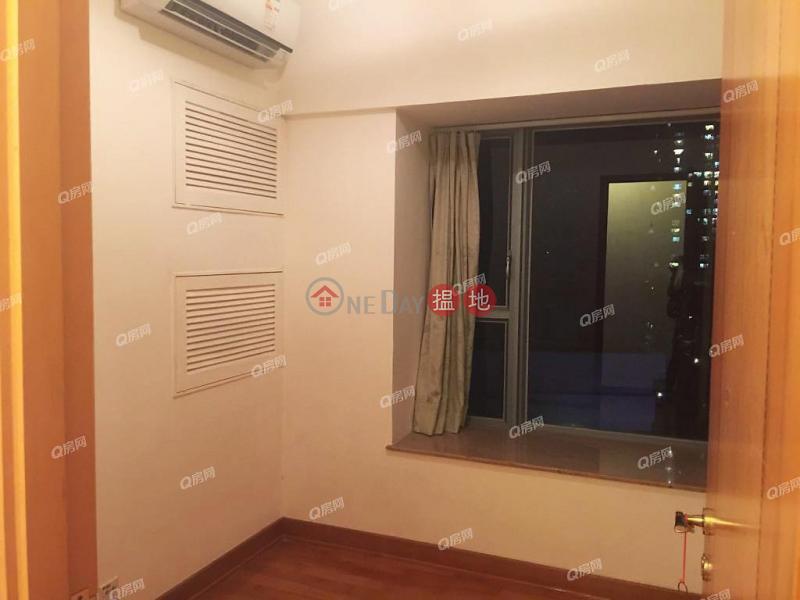 維景灣畔 2期 7座低層|住宅-出租樓盤HK$ 18,000/ 月