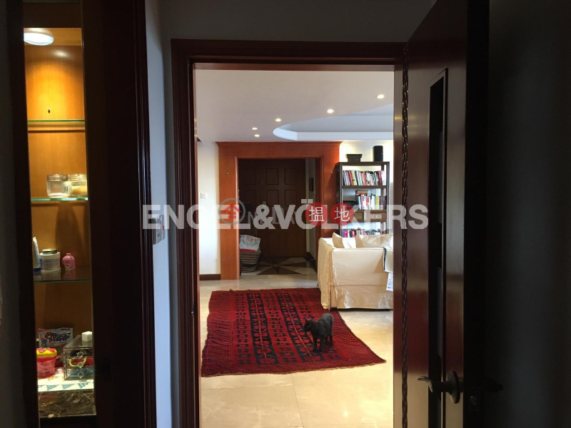 Property Search Hong Kong | OneDay | Residential, Rental Listings | 4 Bedroom Luxury Flat for Rent in Mid Levels West