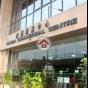 成基商業中心 (Singga Commercial Building) 西區干諾道西144-151號|- 搵地(OneDay)(2)