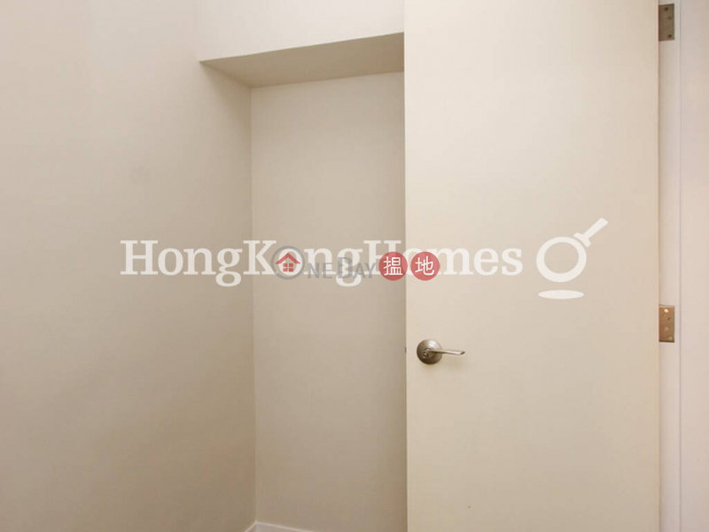 HK$ 57,000/ 月-BOWEN VERDE灣仔區|BOWEN VERDE三房兩廳單位出租