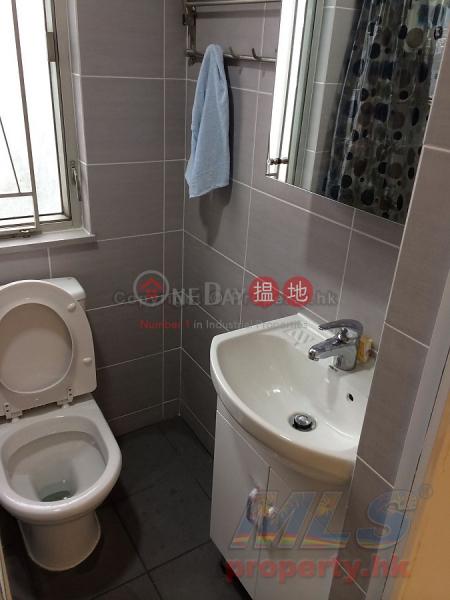 SHATINPARK PH 03 BLK A SAVOY GDN, 13-15 Kong Pui Street   Sha Tin Hong Kong   Sales, HK$ 4.68M