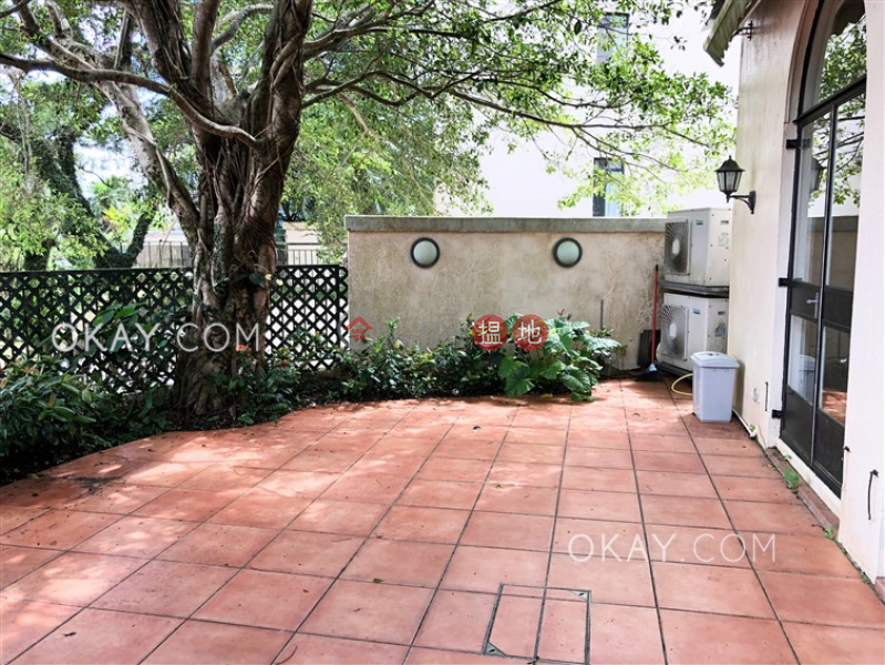 Exquisite house with parking | Rental | 36 Plantation Road | Central District Hong Kong | Rental HK$ 180,000/ month