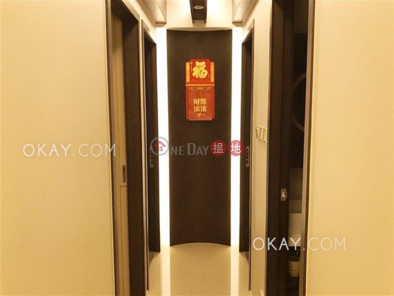 嘉亨灣 3座高層-住宅|出售樓盤-HK$ 3,900萬