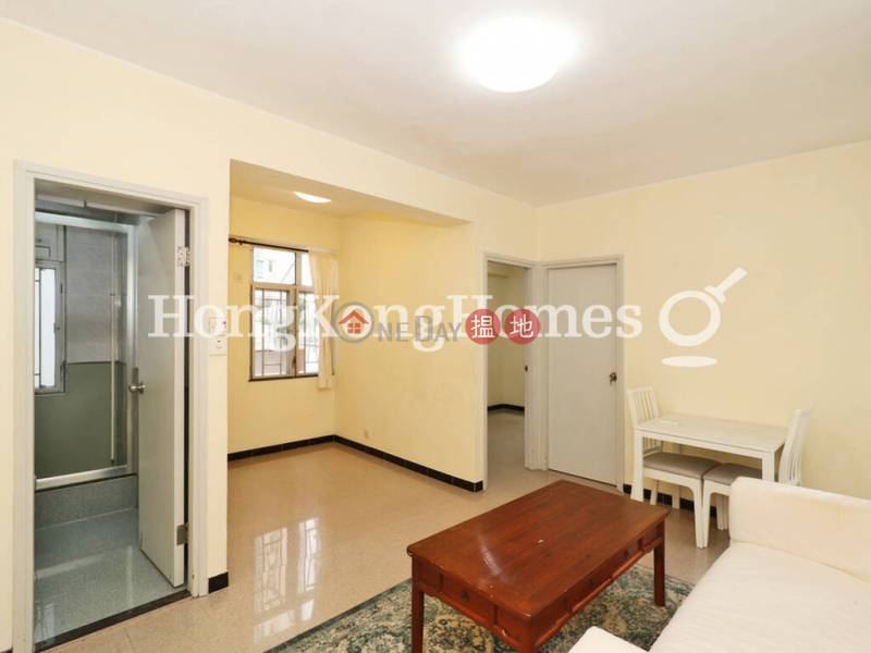 2 Bedroom Unit at Antung Building | For Sale | Antung Building 安東大廈 Sales Listings