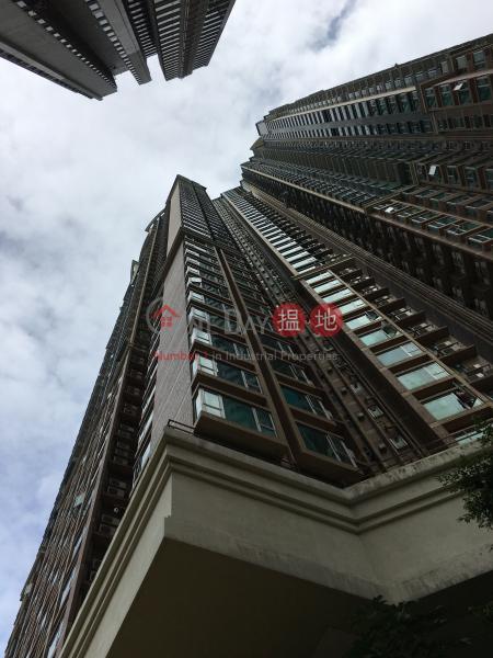 Banyan Garden Tower 1 (Banyan Garden Tower 1) Cheung Sha Wan|搵地(OneDay)(2)